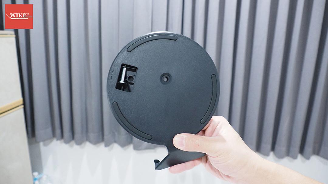 แกะกล่อง PS5 06