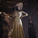 Resident Evil Village ขาย7พ.ค.-เปิดตัว Resident Evil Re:Verse