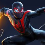 Spiderman Miles Morales Review
