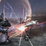 เล่นฟรี GUNDAM BATTLE OPERATION 2 บน PS5 ได้แล้ววันนี้
