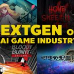Next Gen of Thai Game Industry บทความพิเศษร่วมกับ Taipei Game Show