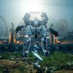 Aeterno Blade II: Director's Rewind พร้อมให้เล่น DLC ใหม่ Arena Mode แล้ว