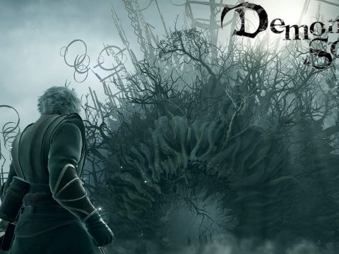 Demon's Souls Remake (PS5) – รีวิว [REVIEW]