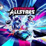 Destruction AllStars เผย 7 ทิปส์น่ารู้ก่อนเล่น!