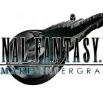Final Fantasy VII Remake: Intergrade เตรียมจำหน่ายบน PS5 ในเดือนมิถุนายน