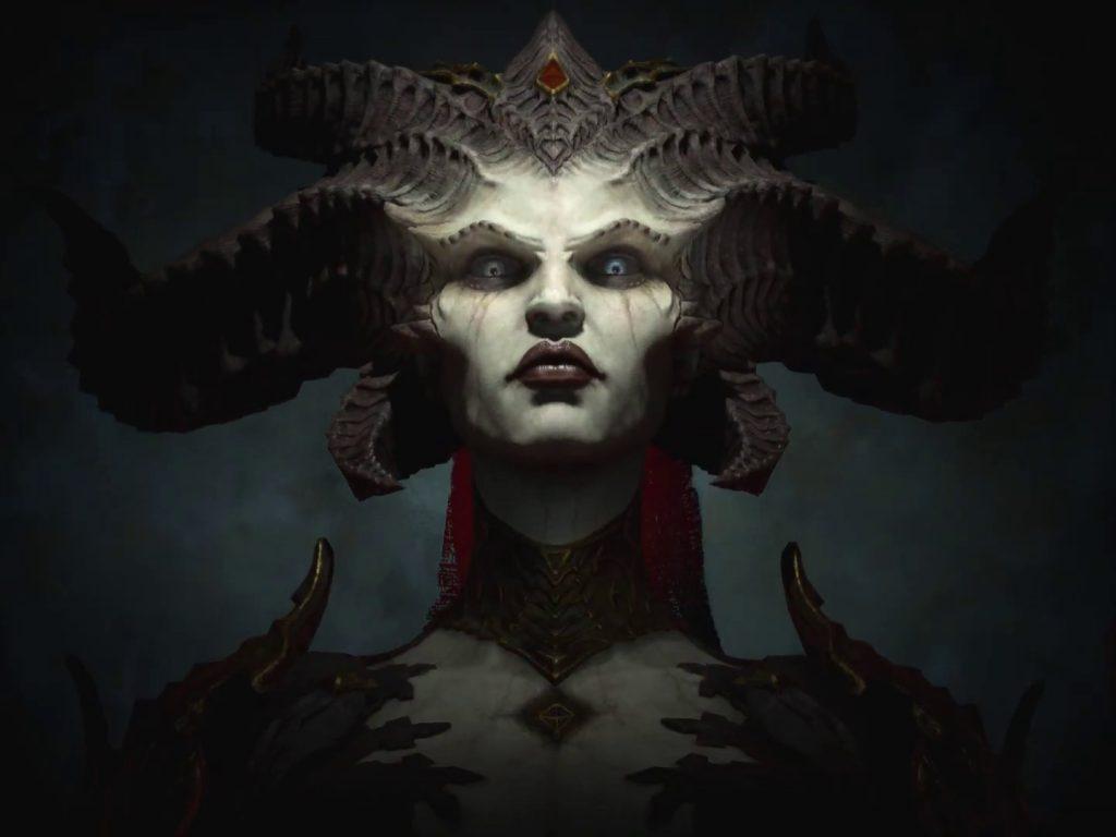 แม่ยังไม่พร้อม! Diablo 4 และ Overwatch 2 ไม่มาปีนี้แน่นอน