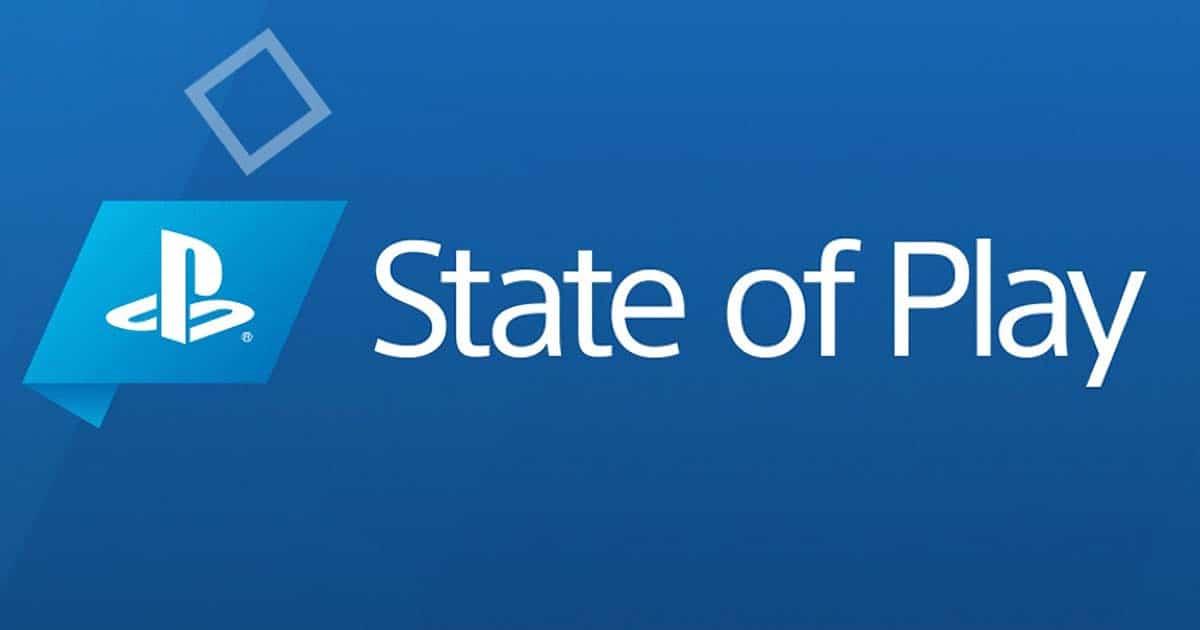 State of Play 2021 Sony เตรียมอัปเดตขบวนเกมศุกร์นี้!