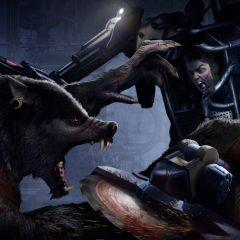 Werewolf : The Apocalypse – Earthblood จำหน่ายแล้ววันนี้ ทั้งพีซีและคอนโซล
