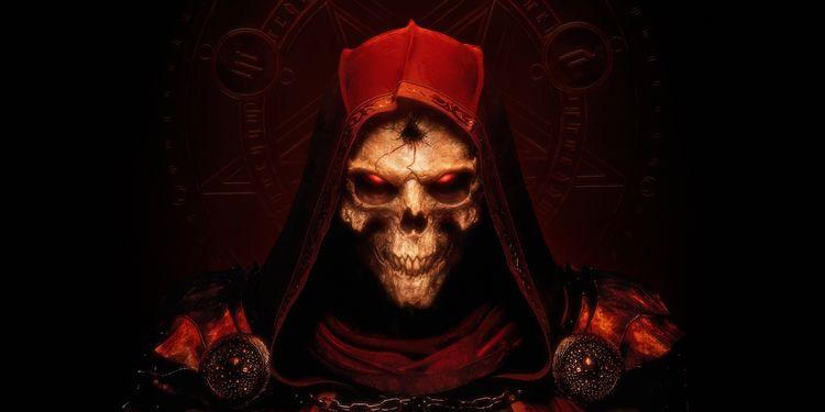 Diablo 2: Ressurrected เผยข้อมูลเบื้องต้น!