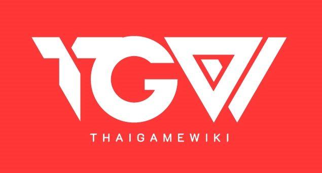 Thai Game WIKI
