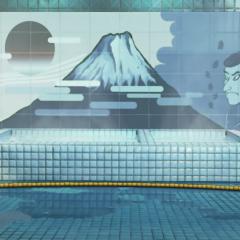 สัญลักษณ์อาทิตย์อุทัย ถูกถอดออกจาก Street Fighter 2 เวอร์ชัน Capcom Arcade Stadium