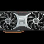 AMDเปิดตัว AMD Radeon RX 6700 XT มอบประสบการณ์เล่นเกมระดับ 1440p
