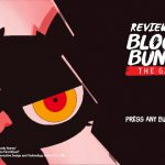 Bloody Bunny: The Game – รีวิว [REVIEW]