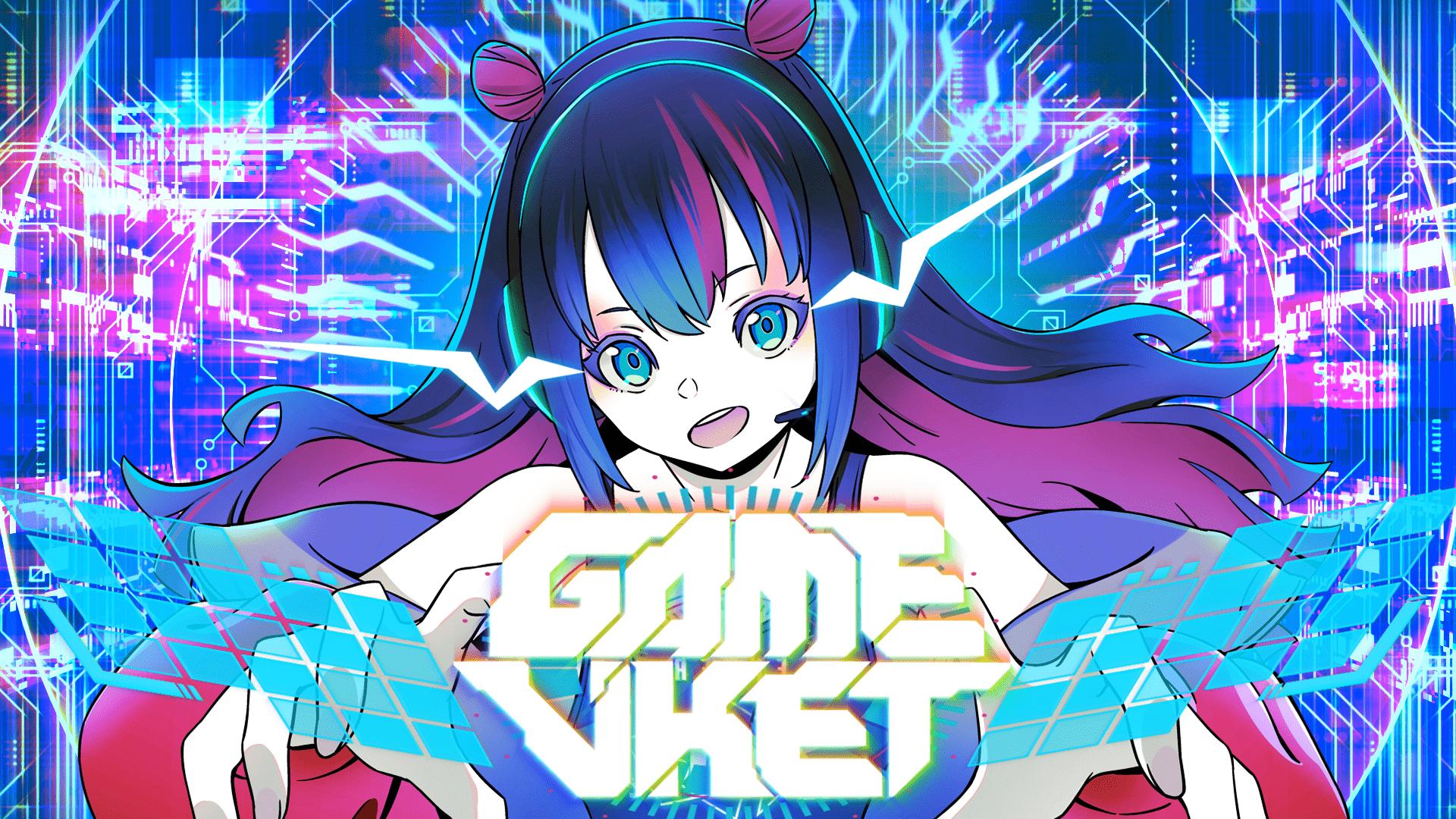 GameVketZero – งานแสดงเกมอินดี้ในแบบ VR [NEWS]