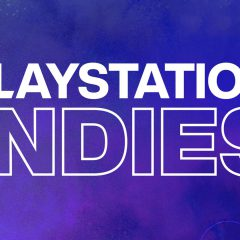ขั้นตอนการนำเสนอเกมให้กับ PlayStation – [Article]
