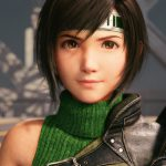 Final Fantasy VII: Remake Intergrade – เผยเนื้อหาบทใหม่ของ Yuffie [NEWS]
