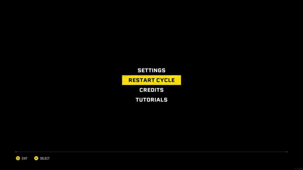 Returnal Review 06