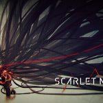 Scarlet Nexus เผยวิดีโอโชว์สภาพแวดล้อมในเกม
