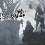 Nier Replicant Ver.1.22 – รีวิว [REVIEW]
