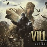 Resident Evil Village – รีวิว [REVIEW]