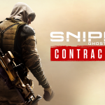 Sniper Ghost Warrior Contracts 2 ประกาศเลื่อนการเปิดตัวบน PlayStation 5 ภายในปี 2021 นี้
