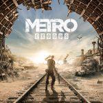 Metro Exodus Complete Edition เปิดตัวบน PS5 และ Xbox Series X|S 18 มิ.ย.นี้