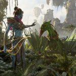 Avatar: Frontiers of Pandora เผยตัวอย่างแรก – [NEWS]