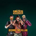 Far Cry 6 เผยตัวอย่างใหม่และรายละเอียดซีซันพาส – [NEWS]
