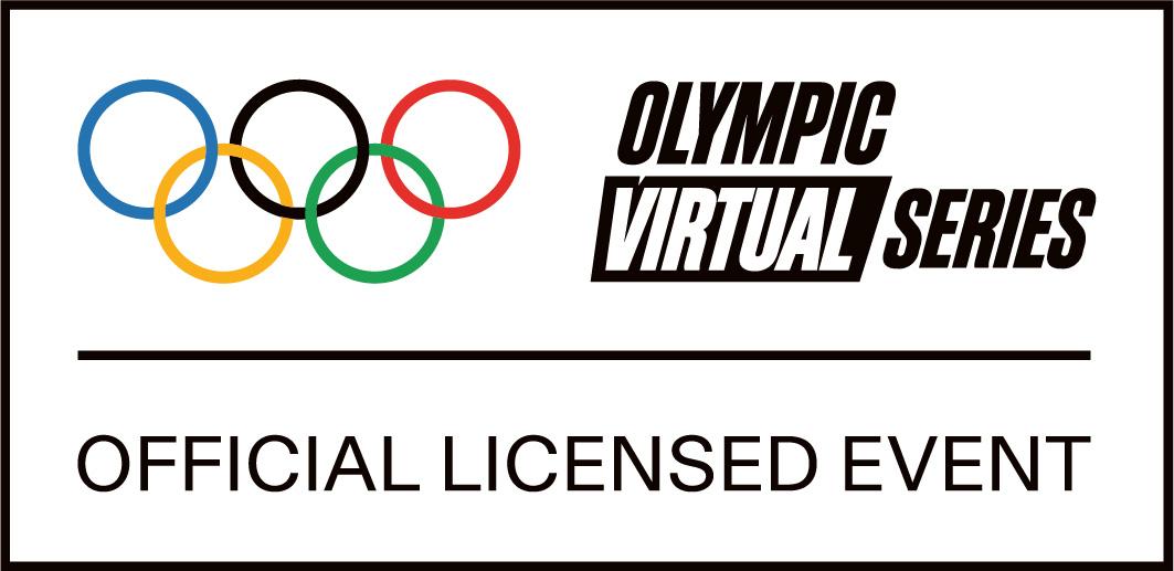 เกม eBASEBALL Pawapuro จะใช้แข่งใน Olympic Virtual Series ถ่ายสดทั่วโลก