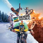 Riders Republic วางจำหน่าย 2 กันยายน – [NEWS]