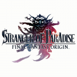 Stranger of Paradise: Final Fantasy Origin เผยตัวอย่างแรก – [NEWS]