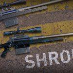 เปิดตัว Sniper Ghost Warrior Contracts 2 แล้ววันนี้ พร้อมตัวอย่างใหม่-อาวุธ DLC ใหม่