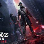 Watch Dogs Legion: Bloodline – รีวิว [REVIEW]