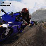 RiMS Racing – รีวิว [REVIEW]