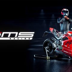 RiMS Racing สุดยอดเกมจำลองการแข่งรถมอเตอร์ไซค์รุ่นใหญ่ – จำหน่ายแล้ววันนี้!!