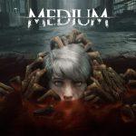 เปิดตัวอย่างใหม่ของ The Medium บนเครื่อง PlayStation 5 ก่อนวางจำหน่าย 3 ก.ย.