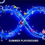 "Sony PlayStation ชวนผู้เล่นร่วมสนุกเพื่อชิงชัยรางวัลสุดพิเศษในกิจกรรม ""Summer PlayGround"""
