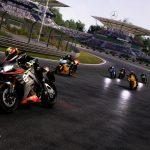 RiMS Racing พร้อมจำหน่ายแล้ววันนี้บน Nintendo Switch !