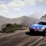 เสียงที่สมจริงคือสิ่งสำคัญที่จะได้สัมผัสใน WRC 10! – วางจำหน่าย 2 ก.ย.