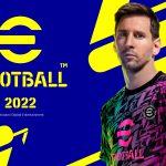 eFootball 2022เผยรายละเอียดคอนเทนต์เกม – เปิดให้เล่นวันที่30กันยายนนี้