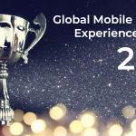[ข่าวประชาสัมพันธ์] Opensignalประกาศรางวัลประสบการณ์เครือข่ายมือถือ 5Gระดับโลก ประจำปี 2564