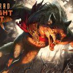 """เผชิญสิ่งที่คุณกลัวไปกับ ชุดการ์ดใหม่ """"Midnight Hunt"""" ของ Magic: The Gathering"""