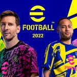 [ข่าวประชาสัมพันธ์] โคนามิ ดิจิตอล เอ็นเตอร์เทนเมนต์ เปิดตัวเกม eFootball™ อย่างเป็นทางการ