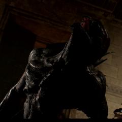 เตรียมรับประสบการณ์สุดสะพรึงใน The Dark Pictures Anthology: House of Ashes ได้แล้ววันนี้